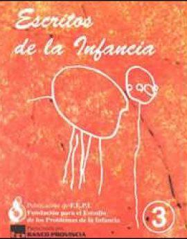 Escritos de la infancia - Volumen 3