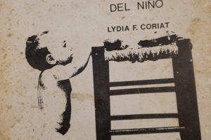 centenario-dra-lydia-coriat