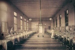 Hospital_de_Ninos_1925