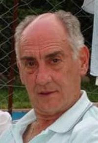 Homenaje al Dr. Owen Foster